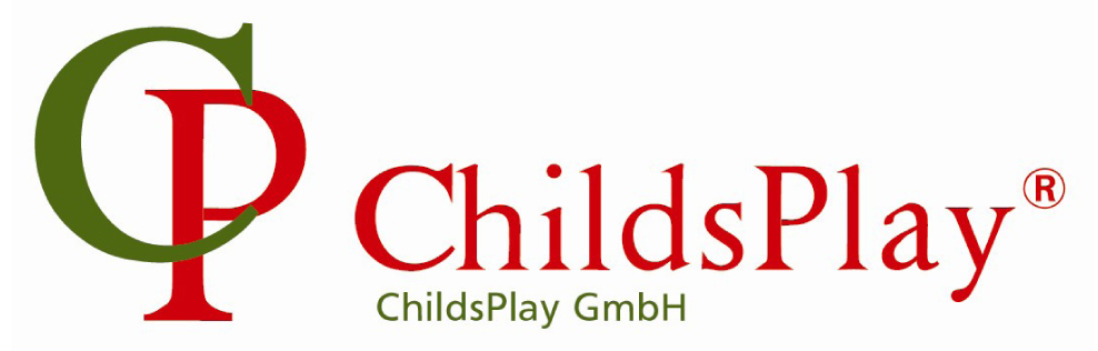 MAINTENANCE OF THE CHILDSPLAY™ SYSTEMS